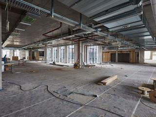 ceiling-metal-sheet-parts-01.jpg
