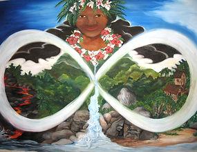 Hawaiian Goddess Painting.jpg