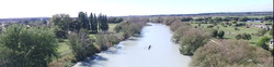 kaiapoi river
