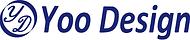 yoodesign_logo@2x.png