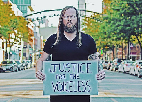 Luke Protest Rectangle.jpg