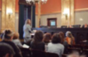 Luke-Addressing-Senate-FINAL.jpg