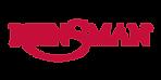 Rainsman_Logo.png