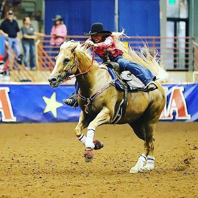 Championship Riders Know Best.🏆🏇🏻🔥 #