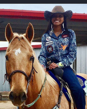 Smile while Livin' your Dream. 🐴✨ #Team