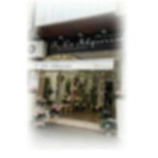 floristeria valencia f. la alqueria, calle jesus, 44 c.p. 46007 valencia