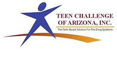 TCAZ-Logo-with-AZ-D.jpg