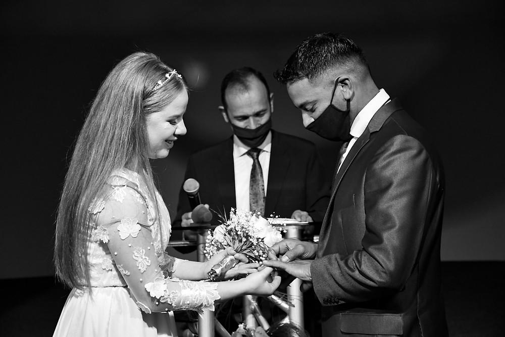 Blog - de floristería la alquería valencia sobre bodas en valencia, ramos de novia, decoracion de ceremonias y flores para banquetes. Consejos practico para ayudarte un poco.