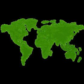 planeta verde.png