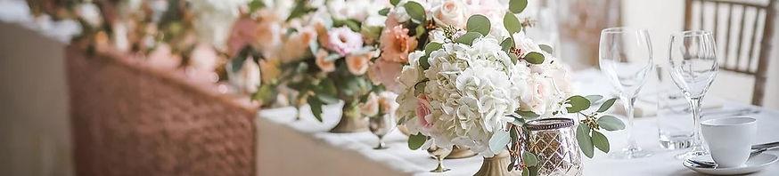 Todo es posible el dia de vuestra boda, por eso si estas buscando floristeria en Valencia para las flores de boda podras contar con nuestra profesionalidad, si necesitas el ramo de novia, las flores del banquete o la ceremonia.