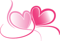 hearts-533247_1280.png