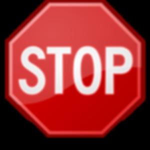 Dialog-STOP.svg.png