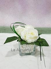 Flores secvas, preservadas y artificiales. Venta de articulos de regalo en nuestra floristeria en valencia la alqueria