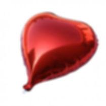 globo corazon.jpg