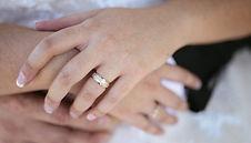 Detalles para vuestros invitados, con detalles como la mesa de chuches para vuestra boda, especiales para vosotros los que os casais
