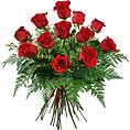 12 rosas en color rojo pasion. este precioso ramo de rosas lo podra encontrar en nuestra web floristeria la alqueria, donde nos encargaremos de entregar en el domicilio que nos diga a esa persona tan especial.