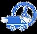Amplio horario de entrega a domicilio en la provincia de valencia. consulte el horario seguro que lo podemos entregar cuando usted lo crea necesario.