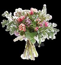 Ramo de flores mas actuales repartimos en la ciudad de valencia con opcion a reparto gratis dede floristeria la alqueria
