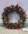 corona puerta navidad.jpg