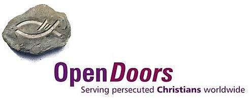Open_Doors_logo.jpg