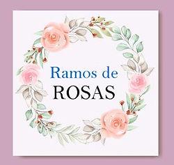 RAMO DE ROSAS.jpg