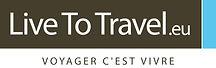 LTT_logo_french.jpg