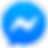 facebook-messenger.png_alt=media&token=c