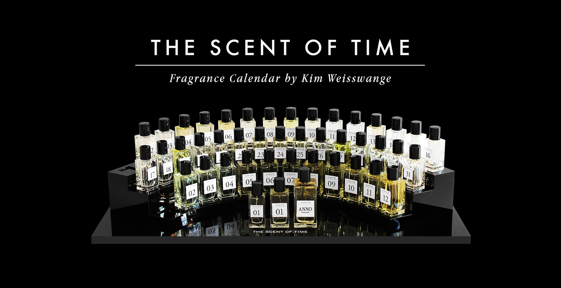 THE SCENT OF TIME.jpg