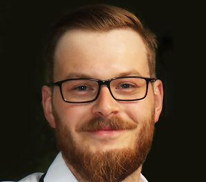Carsten Tiebel