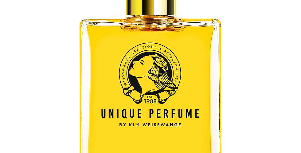 UNIQUE PERFUME, Eau de Parfum 50 ml