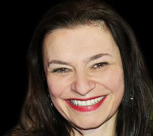 Suzana Ruhland