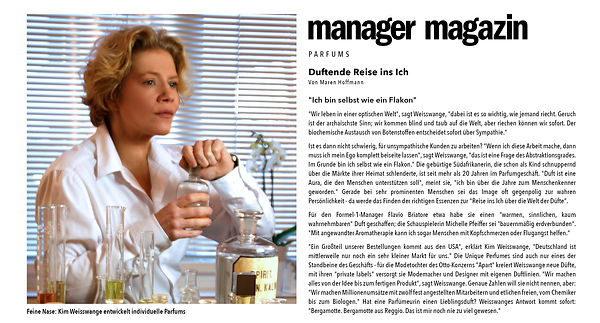 1 manager magazine.jpg