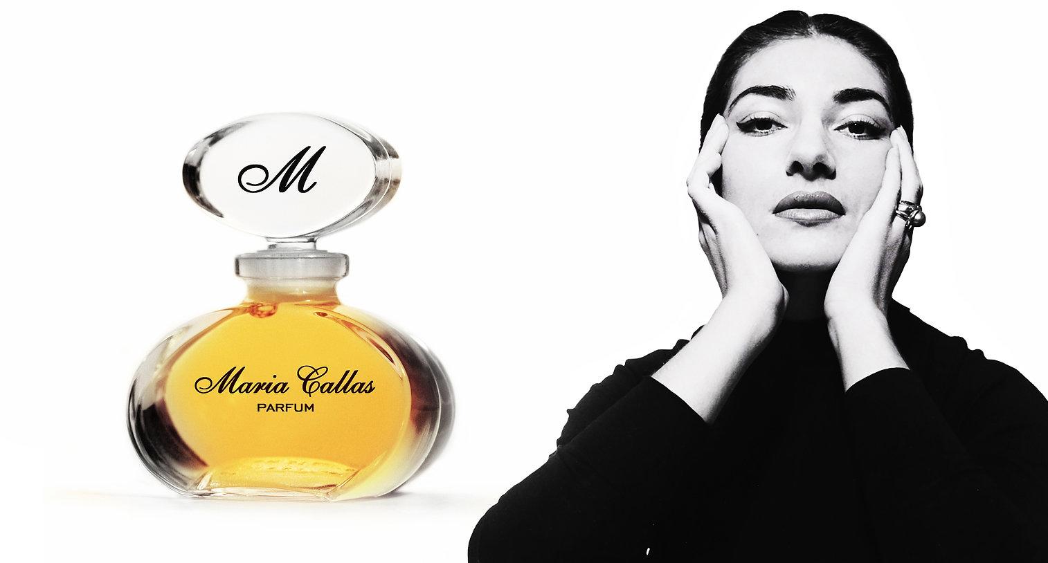 Maria Callas Parfum.jpg