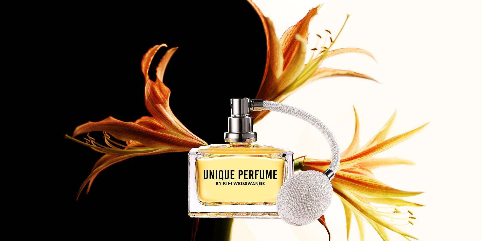 UNIQUE PERFUME.jpg