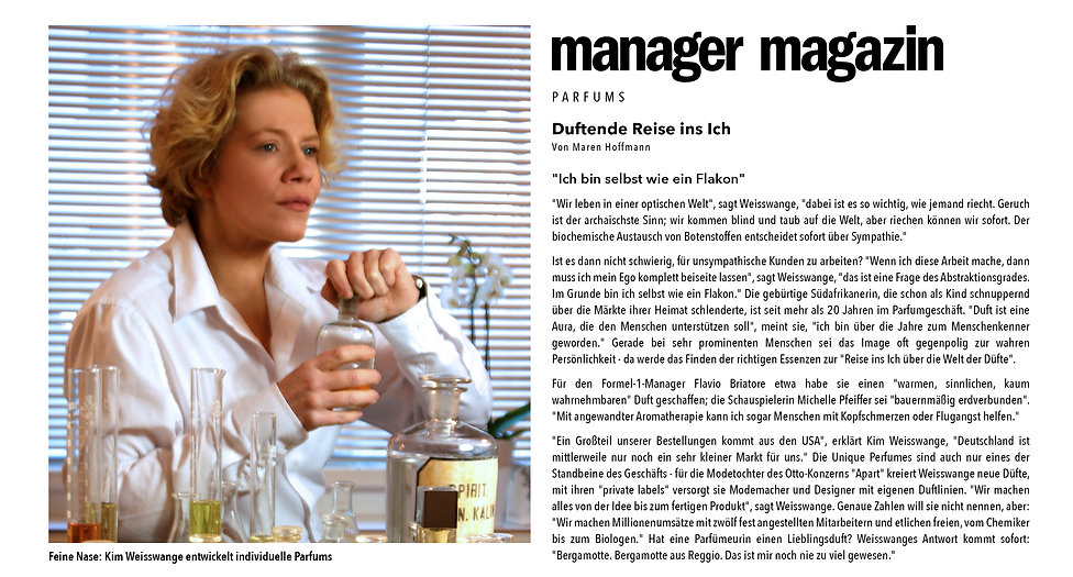 manager magazine.jpg