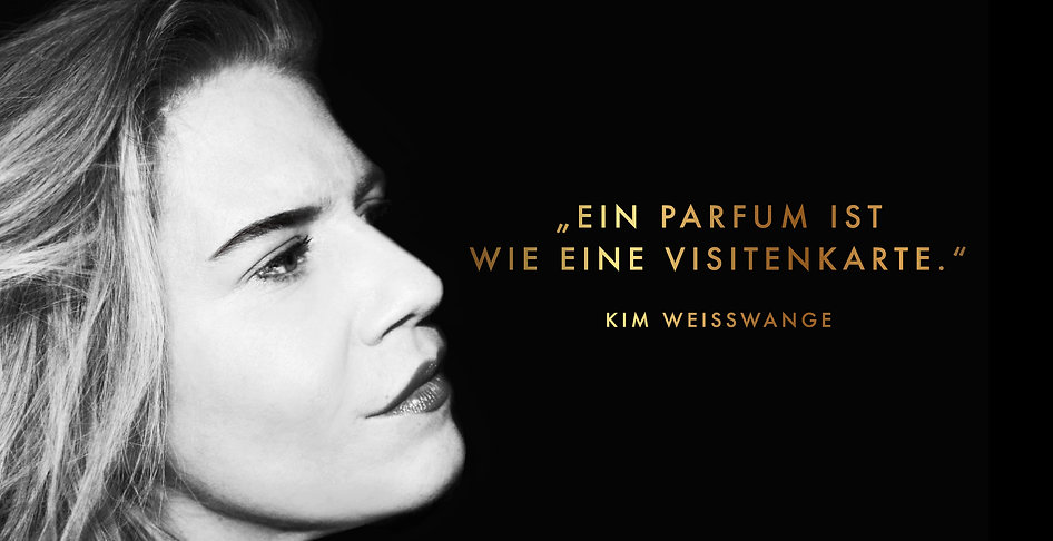 Kim Weisswange.jpg