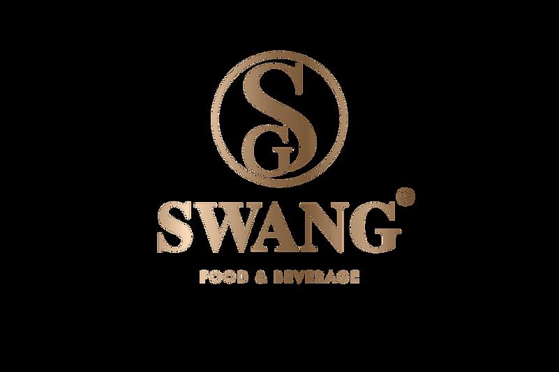 Logo_swang.png