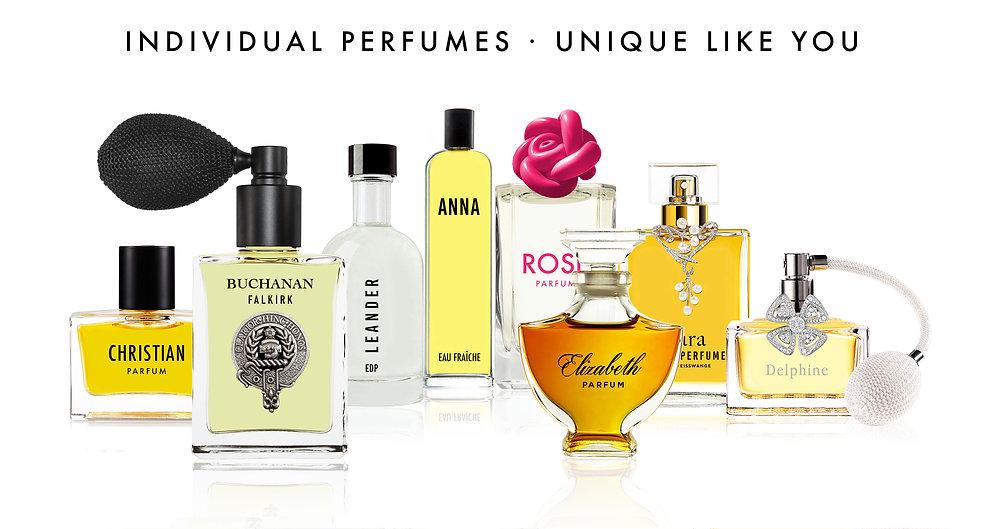 unique_perfume.jpg