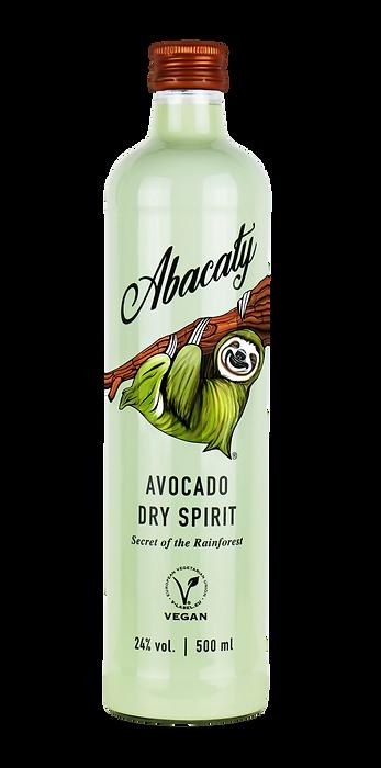 Abacaty