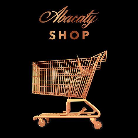 ABACATY SHOP