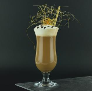 ABACATY COFFEE SHAKE