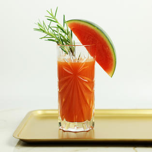 ABACATY SMOOTHIE-PUNCH
