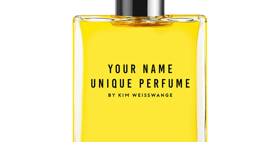 PREMIUM UNIQUE PERFUME, Eau de Parfum 100ml