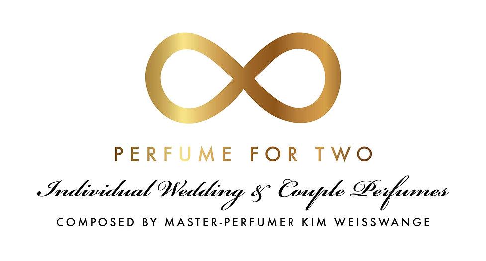 wedding perfumes.jpg