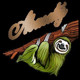 abacaty_logo_21.png