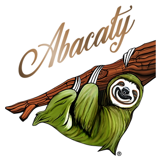 abacaty_logo_21.png