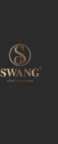 Logo SWANG.jpg
