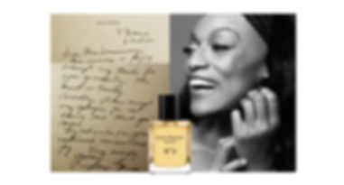 Jessey Norman Parfum.jpg