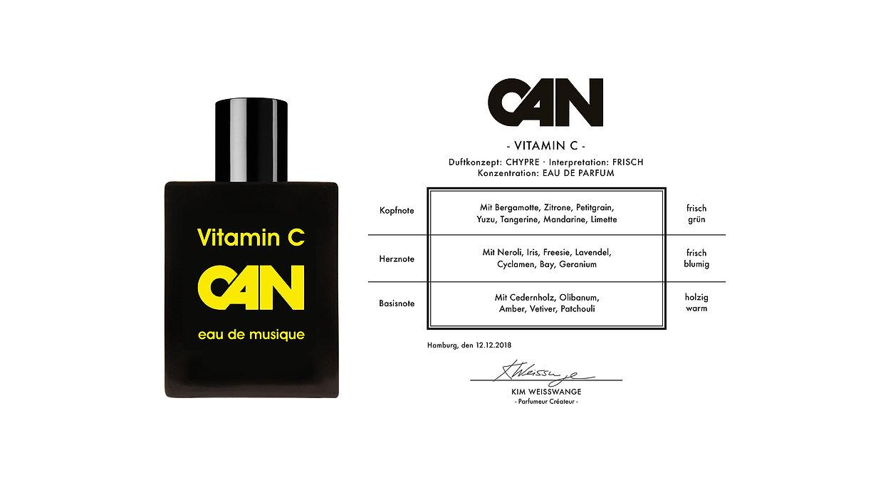 2 x can parfum.jpg
