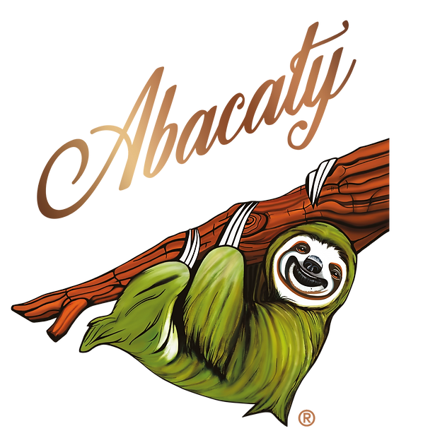 ABACATY_LOGO.png